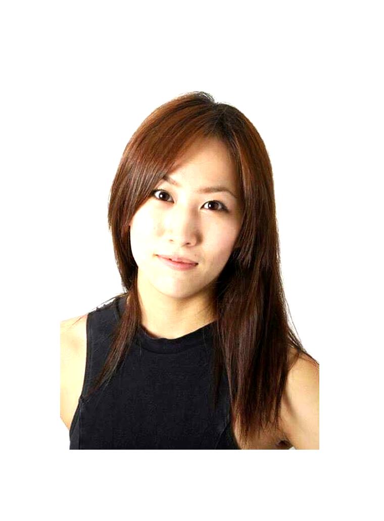 長谷川 慶子